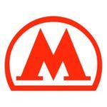 Сеть метрополитенов России Госкорпорация «Росатом» – партнёры СКБ «Медрентех»