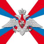 – партнёры СКБ «Медрентех»